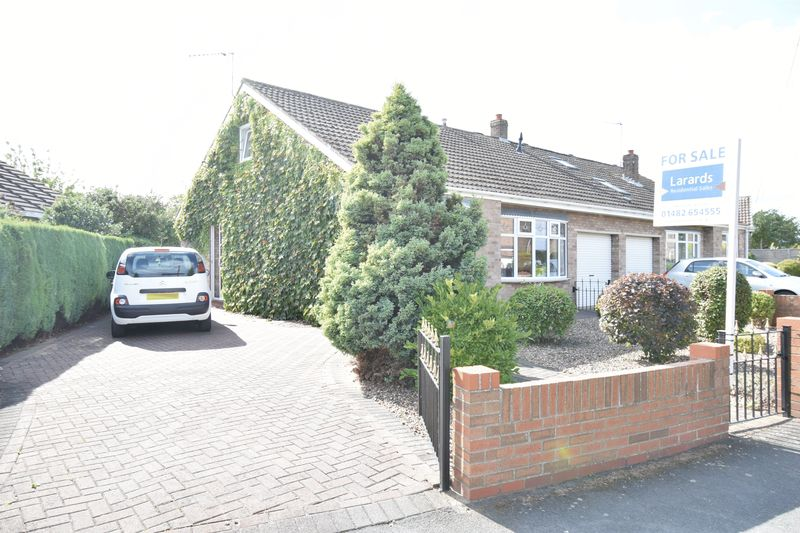 Ashgate Road, Willerby, Hull, East Riding Of Yorkshire, HU10 6HH