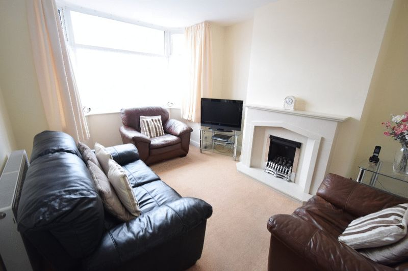 Westlands Road, , Hull, East Riding Of Yorkshire, HU5 5NU - Photo 1