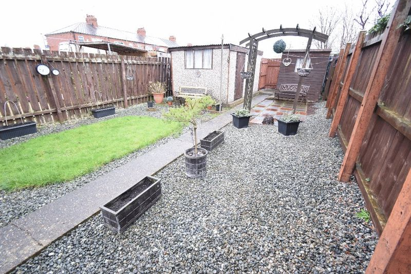 Westlands Road, , Hull, East Riding Of Yorkshire, HU5 5NU - Photo 10