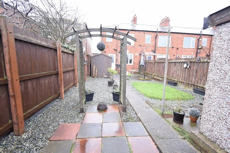 Westlands Road, , Hull, East Riding Of Yorkshire, HU5 5NU - Photo 11