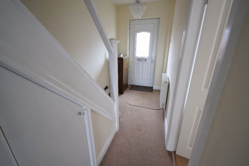 Westlands Road, , Hull, East Riding Of Yorkshire, HU5 5NU - Photo 6