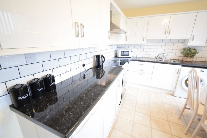 Westlands Road, , Hull, East Riding Of Yorkshire, HU5 5NU - Photo 7