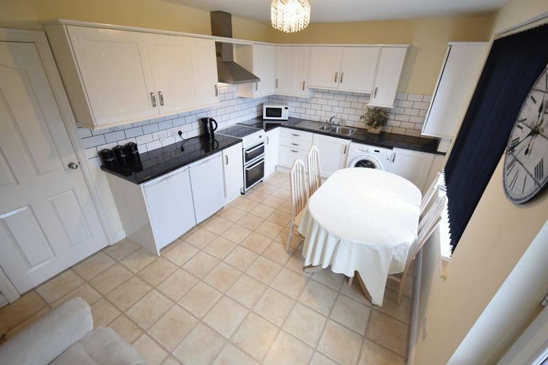 Westlands Road, , Hull, East Riding Of Yorkshire, HU5 5NU - Photo 8