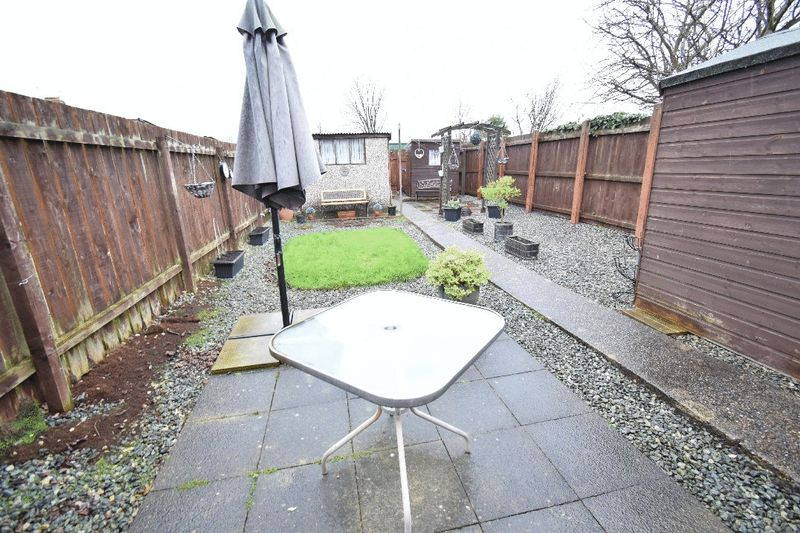 Westlands Road, , Hull, East Riding Of Yorkshire, HU5 5NU - Photo 9