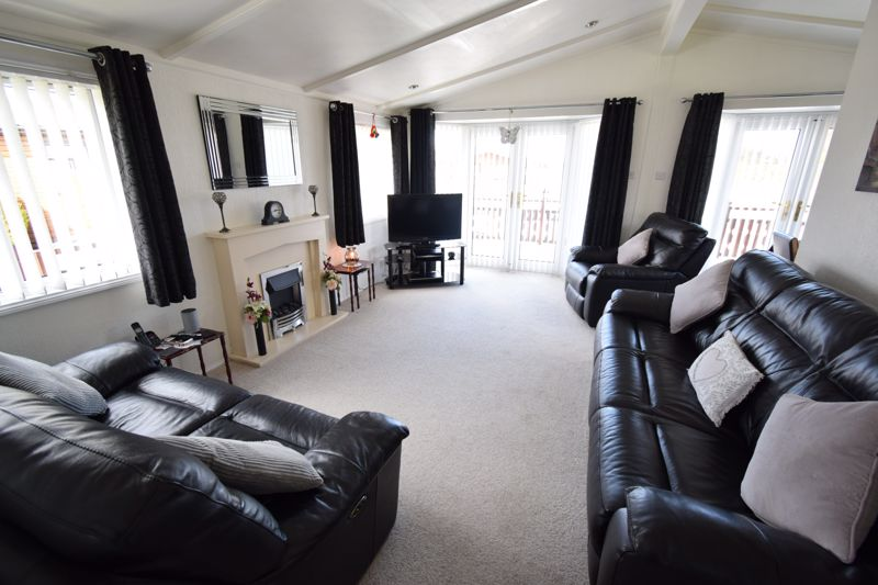 Coniston Road, , Sproatley, East Riding Of Yorkshire, HU11 4LJ - Photo 4