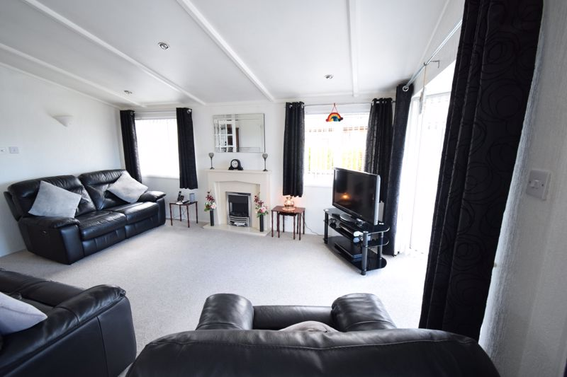 Coniston Road, , Sproatley, East Riding Of Yorkshire, HU11 4LJ - Photo 6