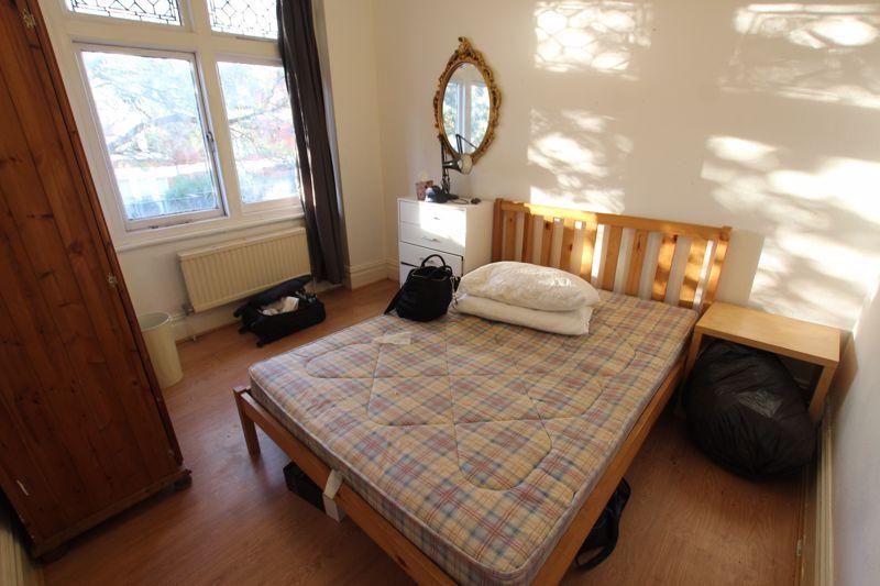 Double Room to Rent - Clapham Common