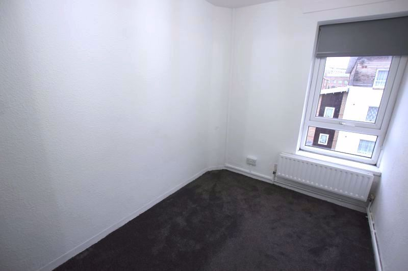 Double Bedroom to rent in Westferry