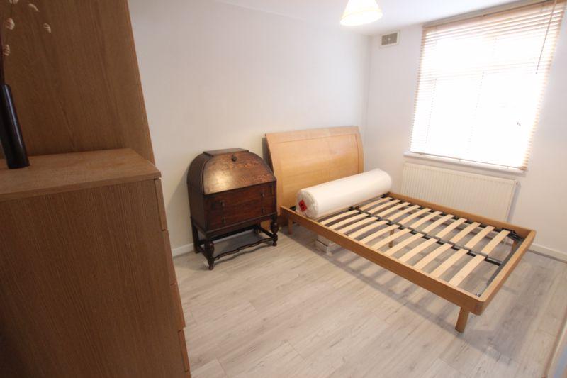 En-suite Bedroom in Four Bedroom House Share!