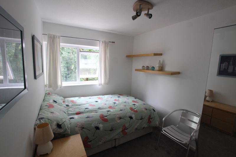 Double Room- Rotherhithe