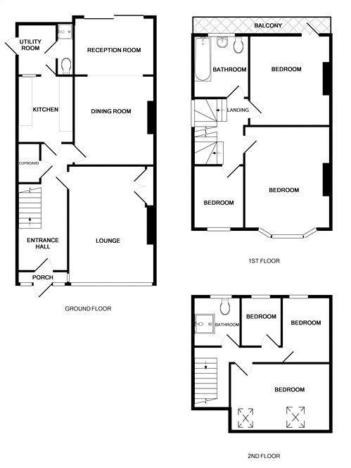 Floorplan_Floorplan1.jpg