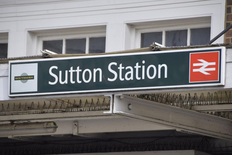 Sutton-Station.jpg